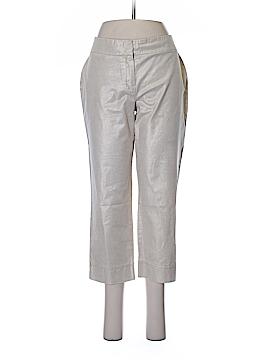 Dismero Casual Pants Size 8