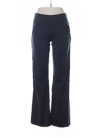 Asics Active Pants Size M
