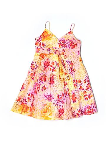 Zara Dress Size 4-5