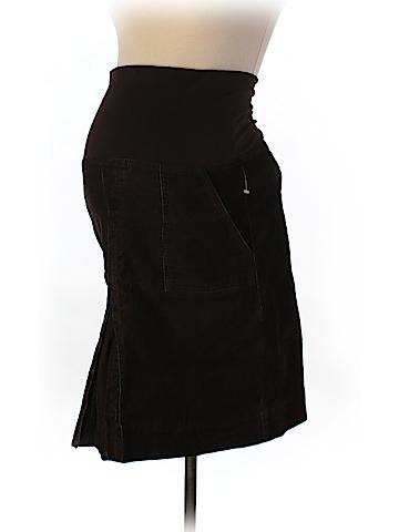 Ann Taylor LOFT Casual Skirt Size 2 (Maternity)