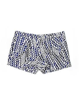 Joe's Jeans Dressy Shorts 29 Waist