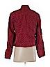 Lauren by Ralph Lauren Women Denim Jacket Size S