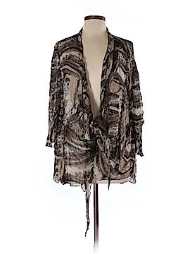 Alberto Makali Kimono Size L