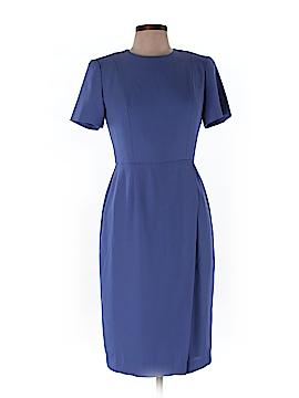 Sara Campbell Casual Dress Size 6 (Petite)