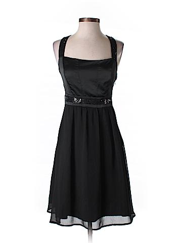 Remy Women Cocktail Dress Size S