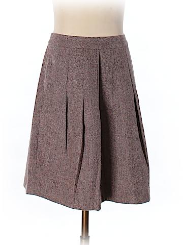 Gap Wool Skirt Size 1