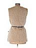 H&M Women Vest Size M
