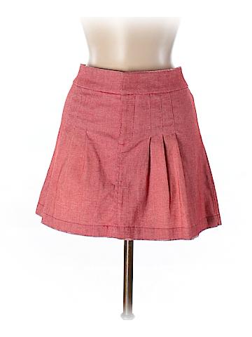 Walter Women Casual Skirt Size 8