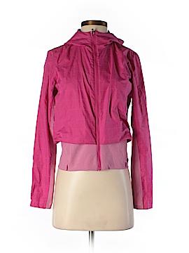 Brooks Jacket Size S