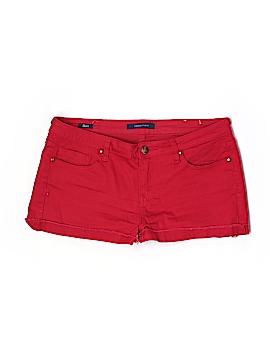 Vigoss Studio Denim Shorts 32 Waist