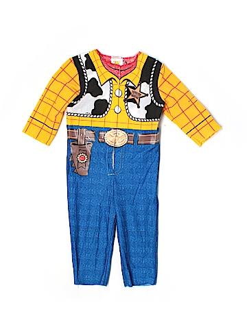 Disney Costume Size 12 mo