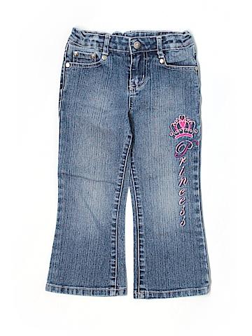Zana Di Jeans Jeans Size 3T