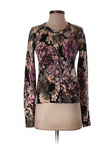 Camellia Cardigan Size XS