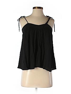 Rachel Pally Sleeveless Blouse Size S