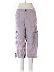 Ann Taylor LOFT Cargo Pants Size 8