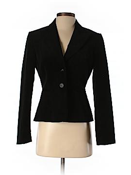 Antonio Melani Blazer Size 4
