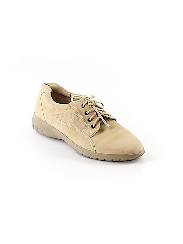 Ecco Sneakers Size 36 (EU)