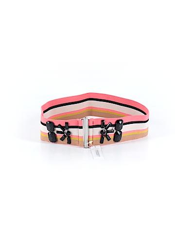 Ann Taylor LOFT Belt Size XS