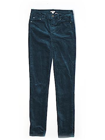 J. Crew Factory Store Casual Pants 24 Waist