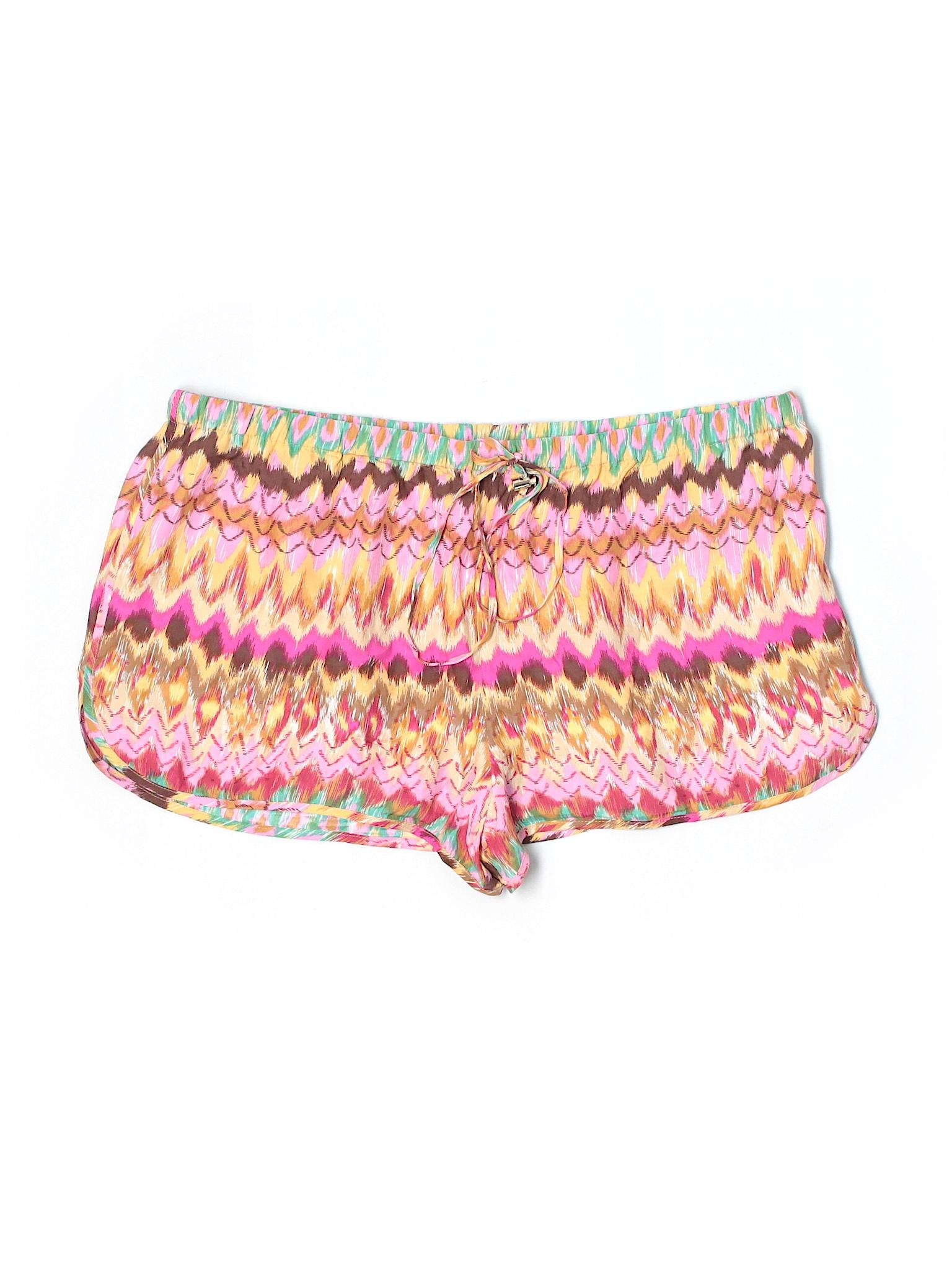 Leisure Hippie Boutique Boutique Shorts Leisure Haute 6wZEPq