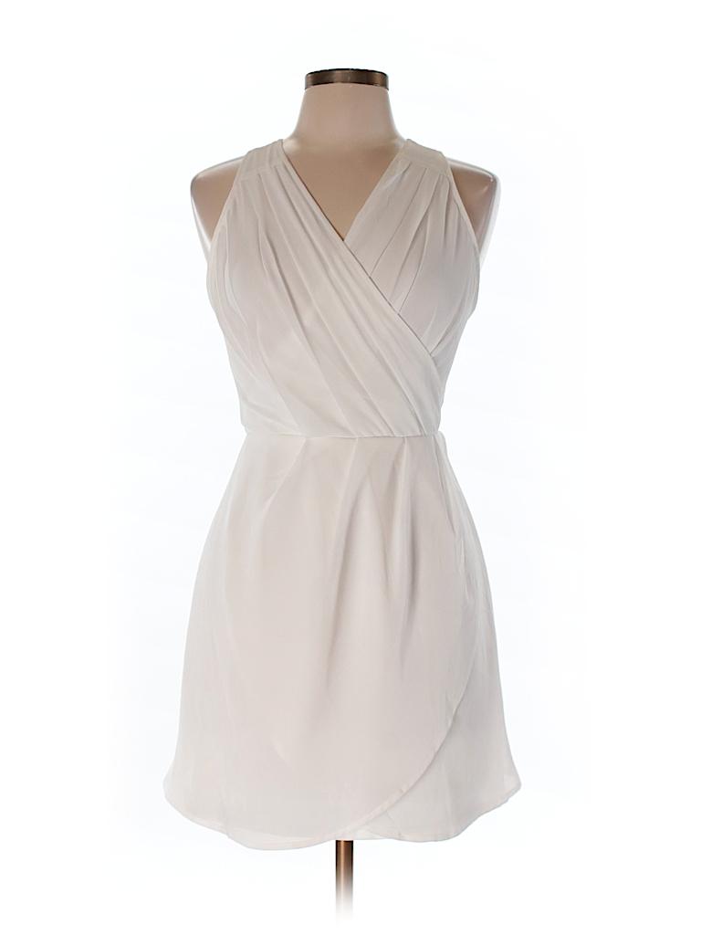 TOBI Women Casual Dress Size L