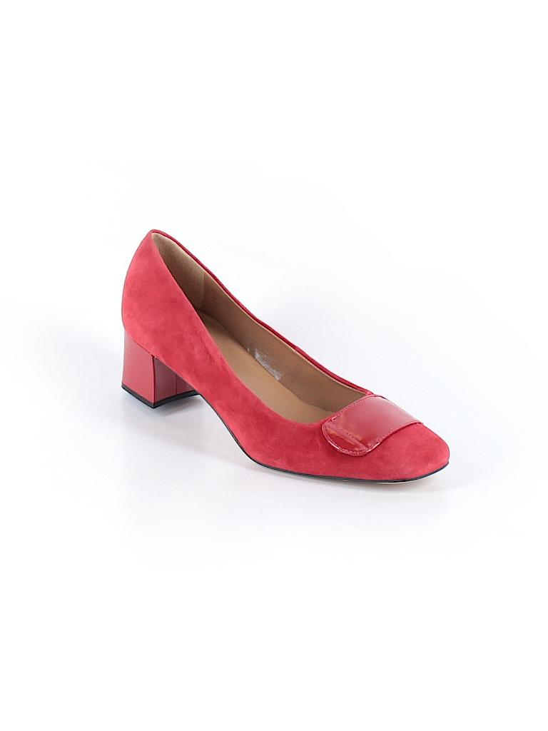 Talbots Women Heels Size 8 1/2