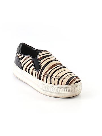 Ash Sneakers Size 36 (FR)