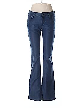 !It Jeans Women Jeans 27 Waist