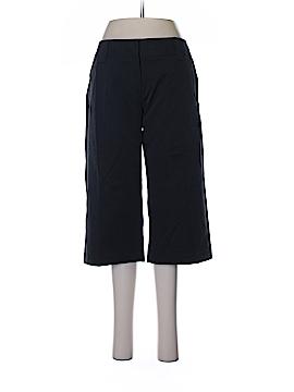 Adidas Active Pants Size 8