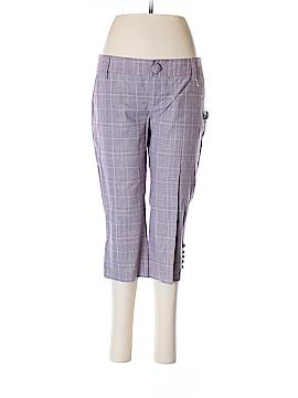 KensieGirl Dress Pants Size 7