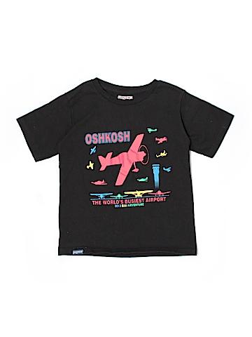 Jansport Short Sleeve T-Shirt Size S (Kids)