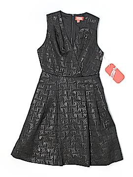 Kirna Zabete at Target Casual Dress Size 4
