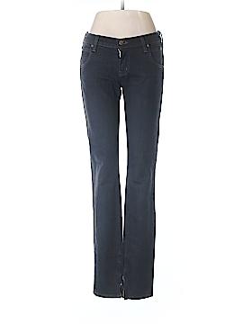 Kova & T Jeans 26 Waist