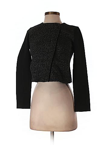Ann Taylor LOFT Jacket Size 00 (Petite)