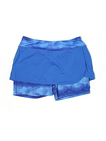 Kyodan Athletic Shorts Size P