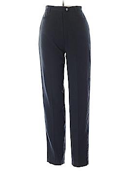 Isabel Ardee Dress Pants Size 6