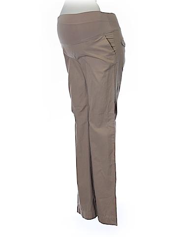 Gap Casual Pants Size 2 (Maternity)