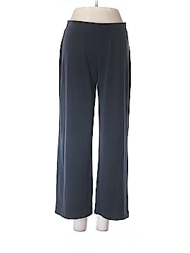Dana Buchman Casual Pants Size S