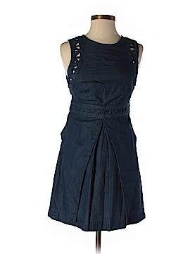 New Romantics Casual Dress Size 0