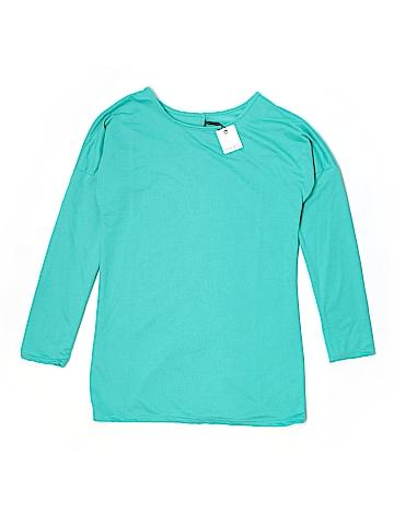 Choies Sweatshirt Size M