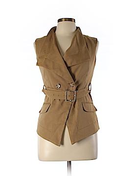 Karen Miller Vest Size 10