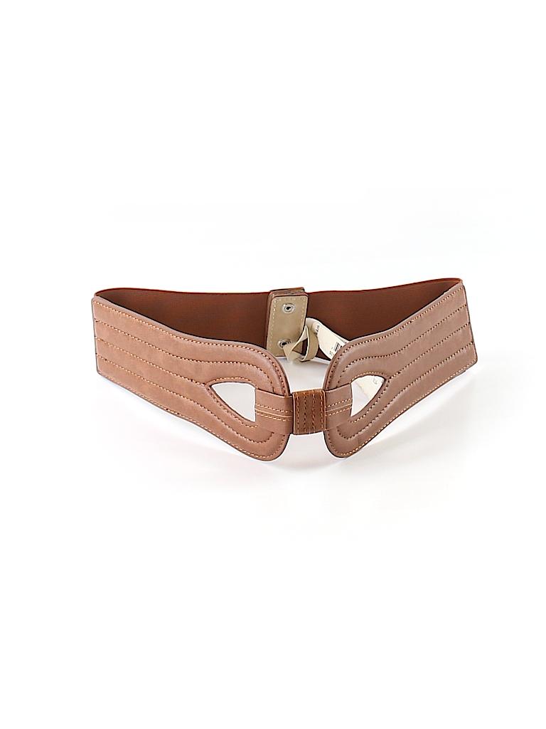 Style&Co Women Belt Size S