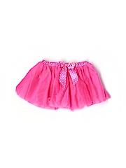 Koala Baby Skirt Size 2T/4T