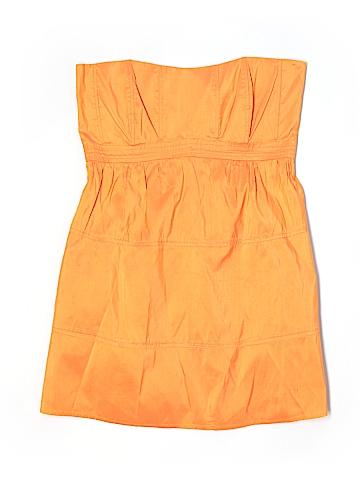 Calypso St. Barth Casual Dress Size 10