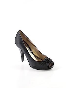 BP. Heels Size 5