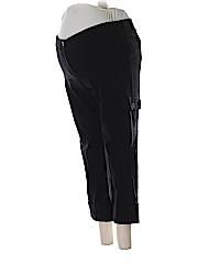 Motherhood Women Cargo Pants Size S (Maternity)