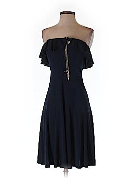 Lauren by Ralph Lauren Cocktail Dress Size 2 (Petite)