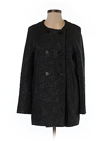 Comptoir des Cotonniers Coat Size 36 (FR)