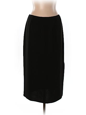 Tahari Casual Skirt Size 12
