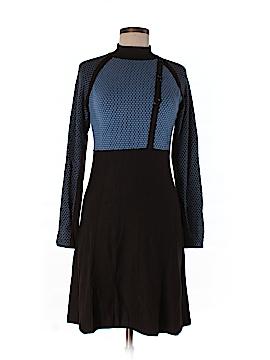 Yuka Casual Dress Size 2 (Tall)
